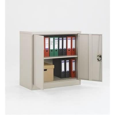 Office Cabinet By Premier Lockers